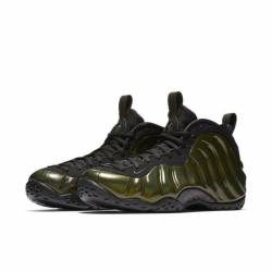Men air foamposite one legion ...