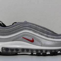 Men s nike air max 97 og qs si...