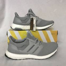 Adidas ultra boost ultraboost ...