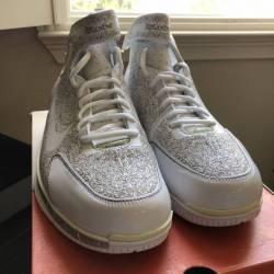 Nike air zoom huarache 2k4 - b...