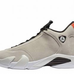 Air jordan 14 retro desert san...