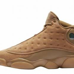 Air jordan 13 retro wheat (414...