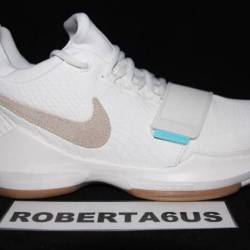 Nike pg 1 summer pack paul geo...