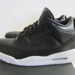 Nike air jordan 3 iii retro cy...