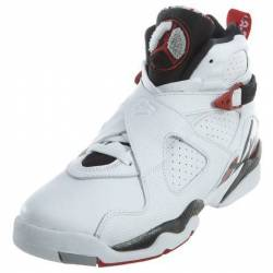 Jordan 8 retro big kids style ...