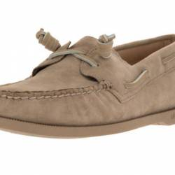 Sperry top-sider men's authent...