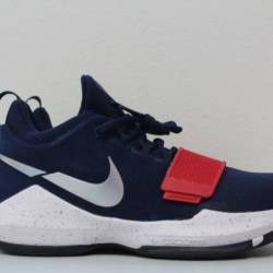 Men s nike pg 1 paul george us...