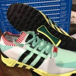 2296460a69f126 BUY Adidas EQT Support RF Frozen Green