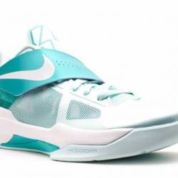 Zoom kd 4 'easter' - 473679-30...