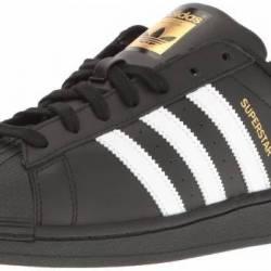 Adidas men's originals superst...