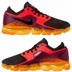 Nike air vapormax cs men s run...