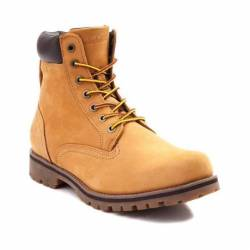 "New mens timberland 6"" newmark..."
