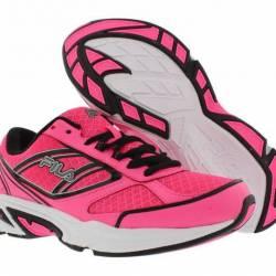 Fila physique women's shoes size