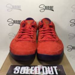 """Nike kobe 8 ext """"year of the..."""