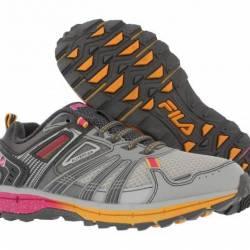 Fila tko tr 4.0 running women'...