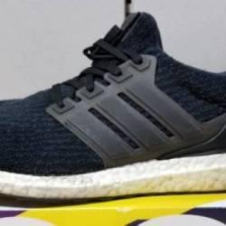 Adidas ultra boost 3.0 core bl...
