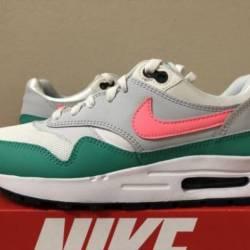 Nike air max 1 gs watermelon g...
