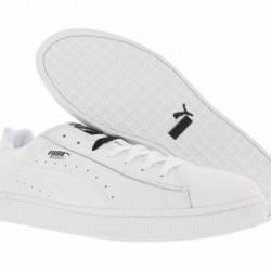 Puma basket 11 men's shoes size