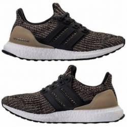 Adidas ultra boost 4.0 running...