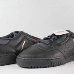 Adidas yeezy powerphase core b...