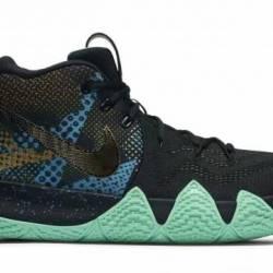 Nike kyrie 4 mamba mentality