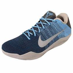 Nike men's kobe xi elite low, ...