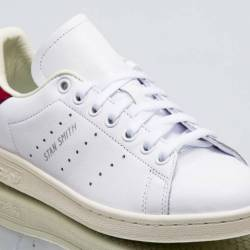 Adidas originals wmns stan smi...