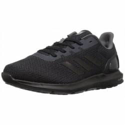 Mens adidas cosmic 2 sl runnin...