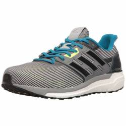Mens adidas supernova running ...