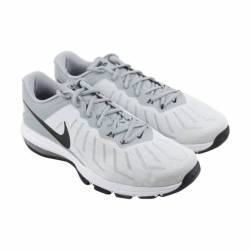 Nike air max full ride tr mens...