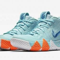 Nike kyrie 4 iv power is femal...