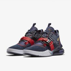 Nike air force 270 olympic dre...