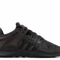 Adidas equipment eqt support a...