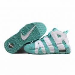 Nike air more uptempo island g...