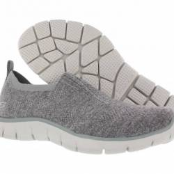 Skechers empire clear as day s...