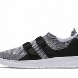Nike wmns air sockracer flykni...