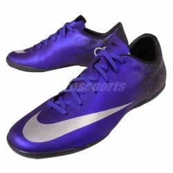 Nike mercurial victory v cr ic...