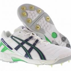 Asics gel 335 cricket boots me...