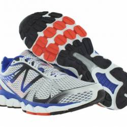 New balance 880 v4 men s shoes...