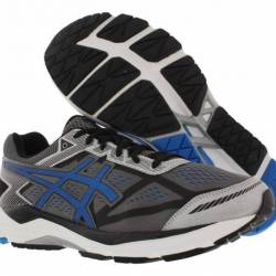 Asics gel-foundation 12 runnin...