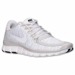 Nike free 5.0 v4 511281-015 wo...