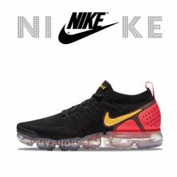 Nike air vapormax 2 flyknit la...