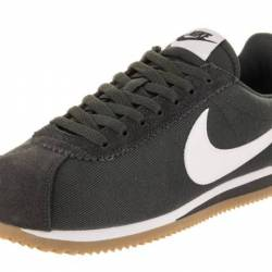 Nike men's classic cortez nylo...