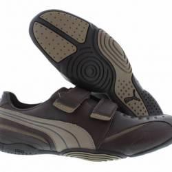 Puma kilam men's shoes size