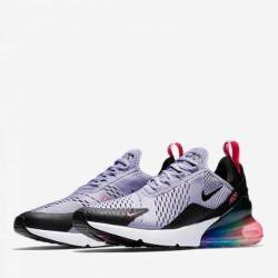 Nike air max 270 be true pride...