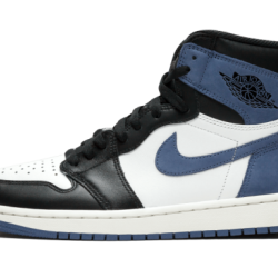 Brand new air jordan 1 retro h...