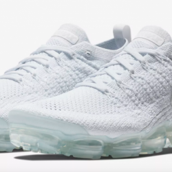 Sale rare nike air vapormax fl...