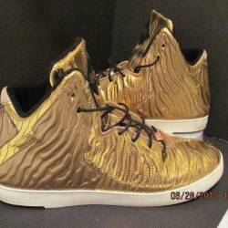 Nds, rare & collectible! nike ...