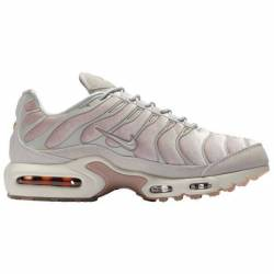 Brand new wmns air max plus lx...