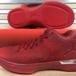 Air jordan xxxi 31 low shoes g...